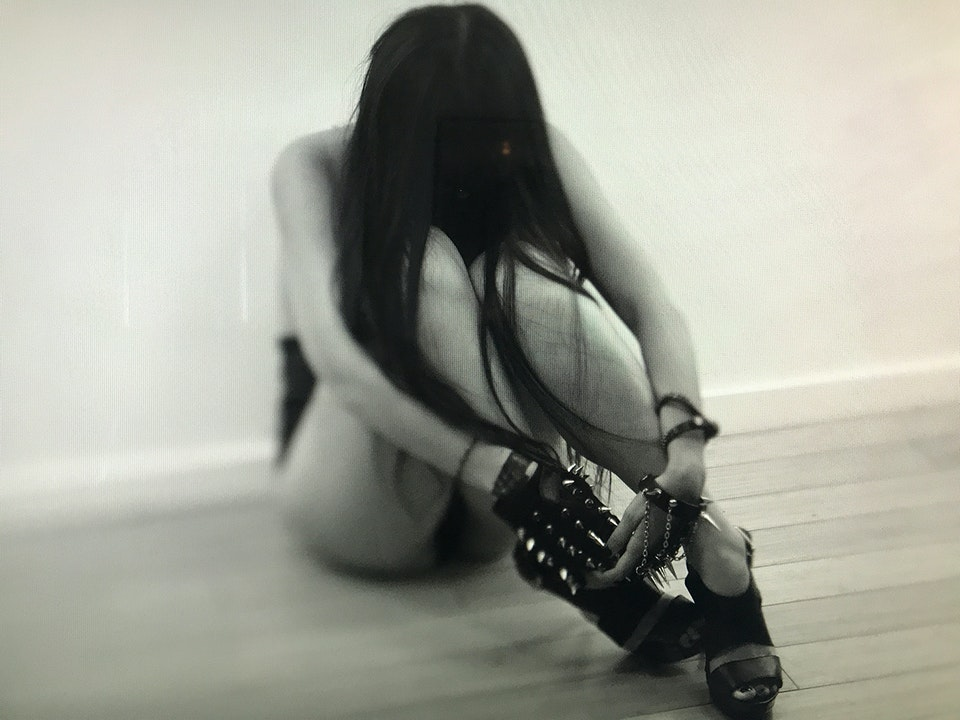 Black Metal As Fuck 05