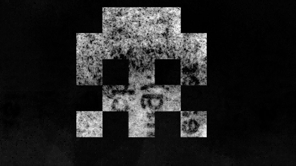 Selected works of Ryan Gerber - Venom Energy - Fuel For Bad