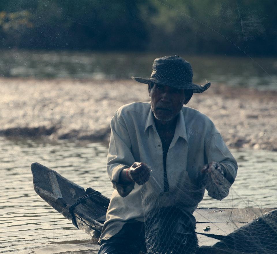 Travelogue (Excerpts) camfisher1