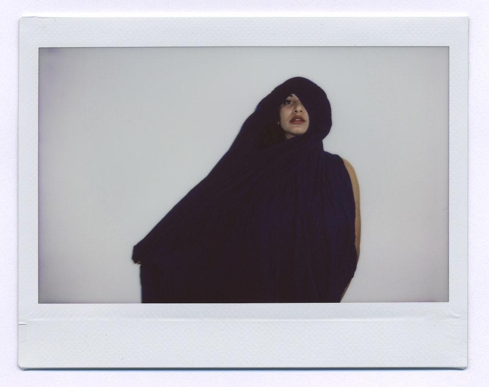 The Polaroids sonia3
