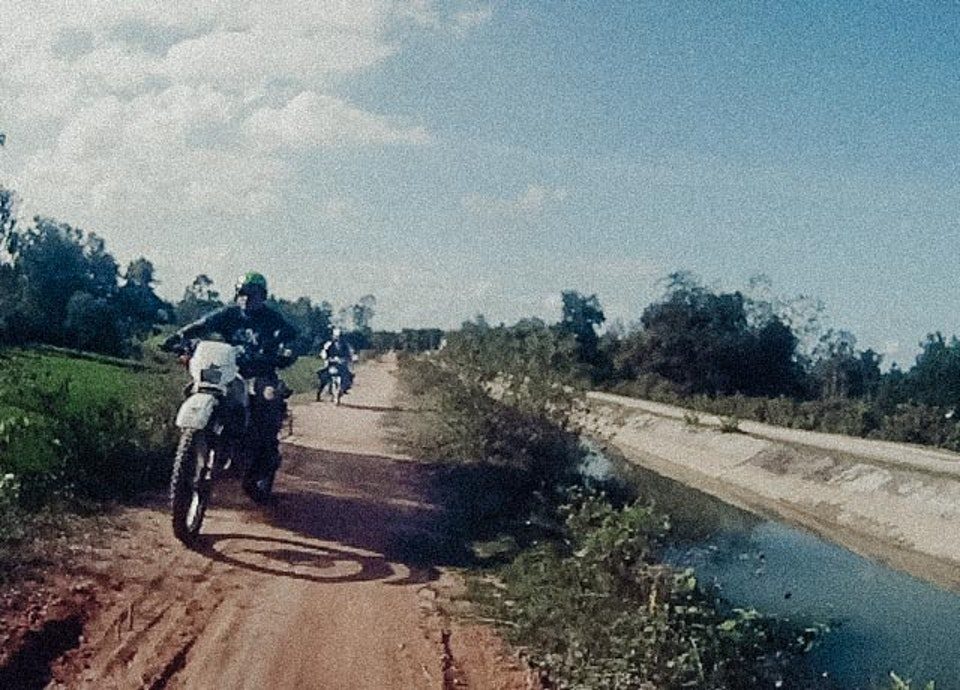 Vietnam by Dirtbike (2013) IMG_6962