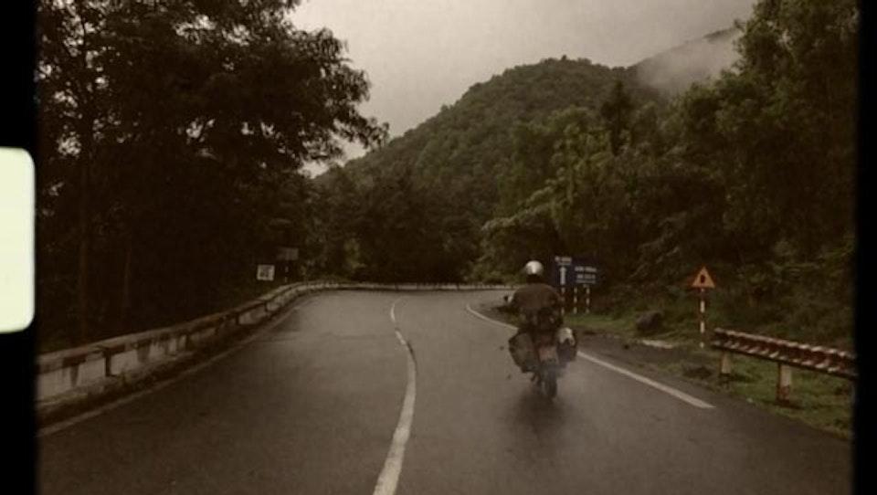 Vietnam by Dirtbike (2013) IMG_8077