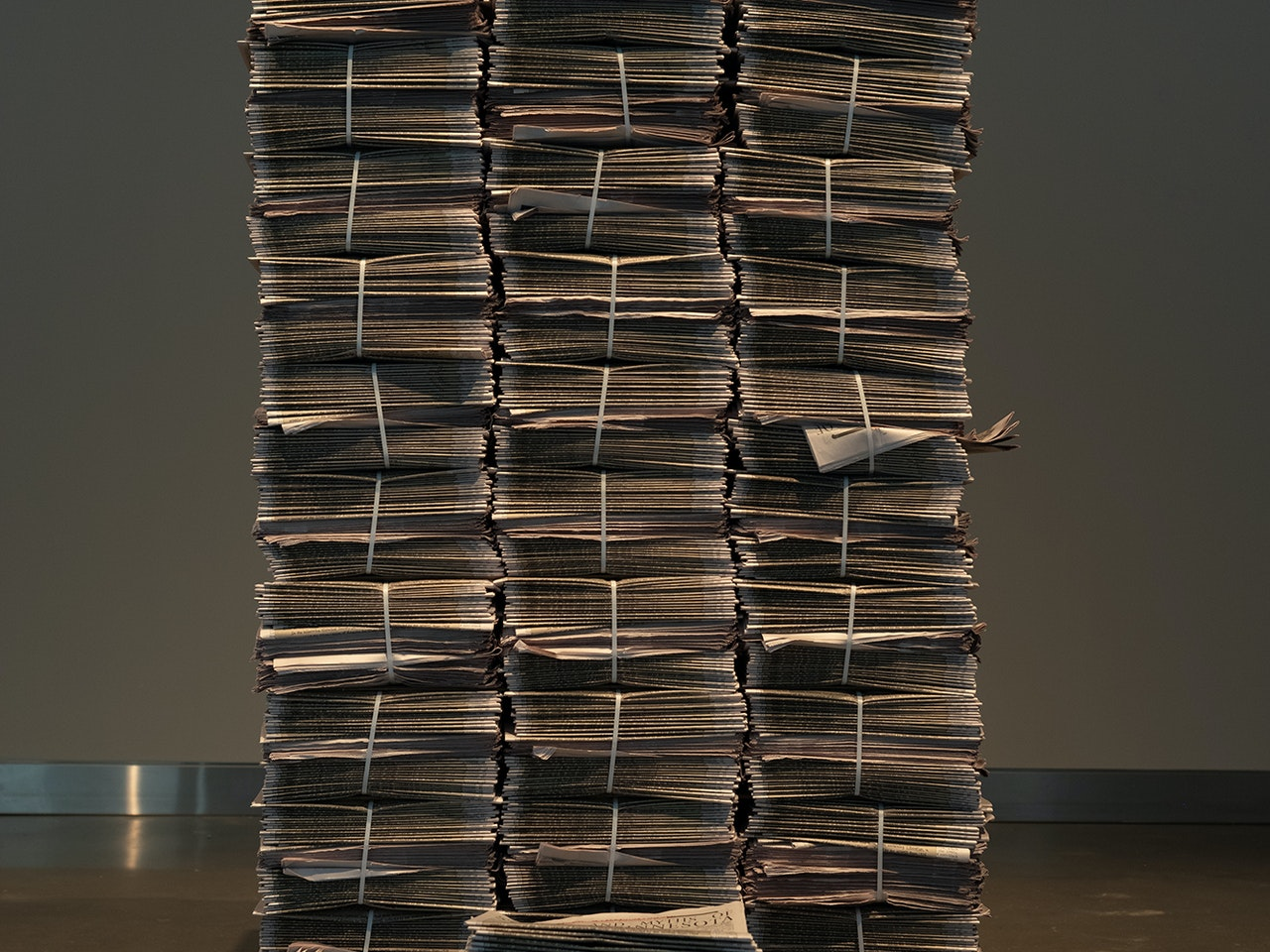full stack front