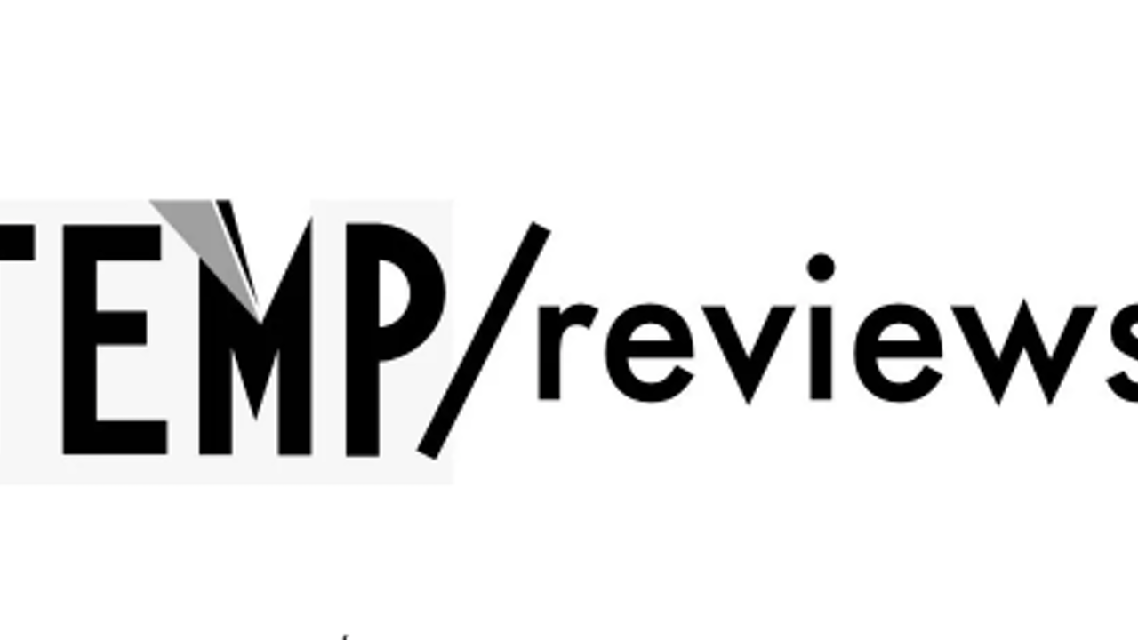 Temp/Reviews