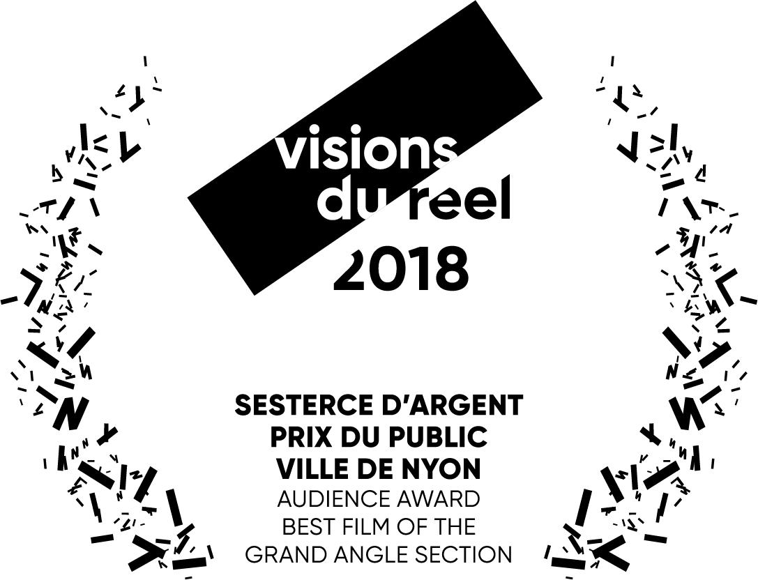 VdR2018_Lauriers_GA-Sesterce-positif