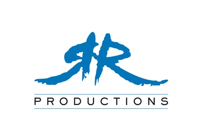 R&R PRODUCTIONS