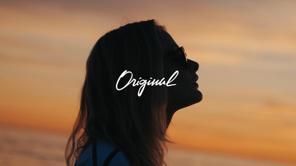 TAYLOR FAWCETT - Original | Tens
