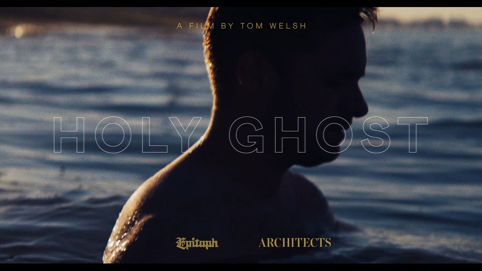 TAYLOR FAWCETT - Architects | Holy Ghost