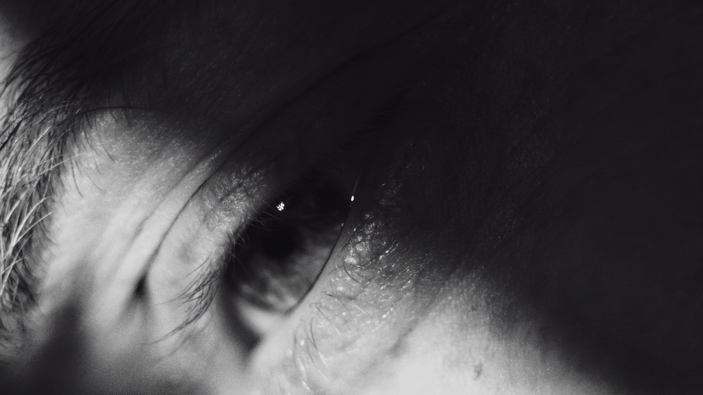 'Already Where' | While She Sleeps | Music