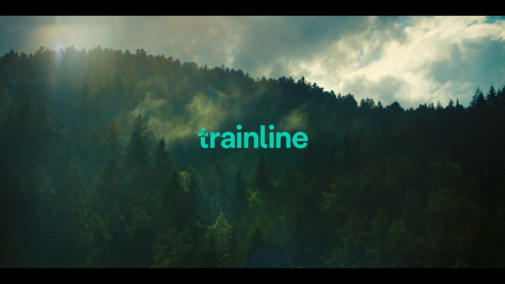 Fly Around Europe | Trainline | Commercial