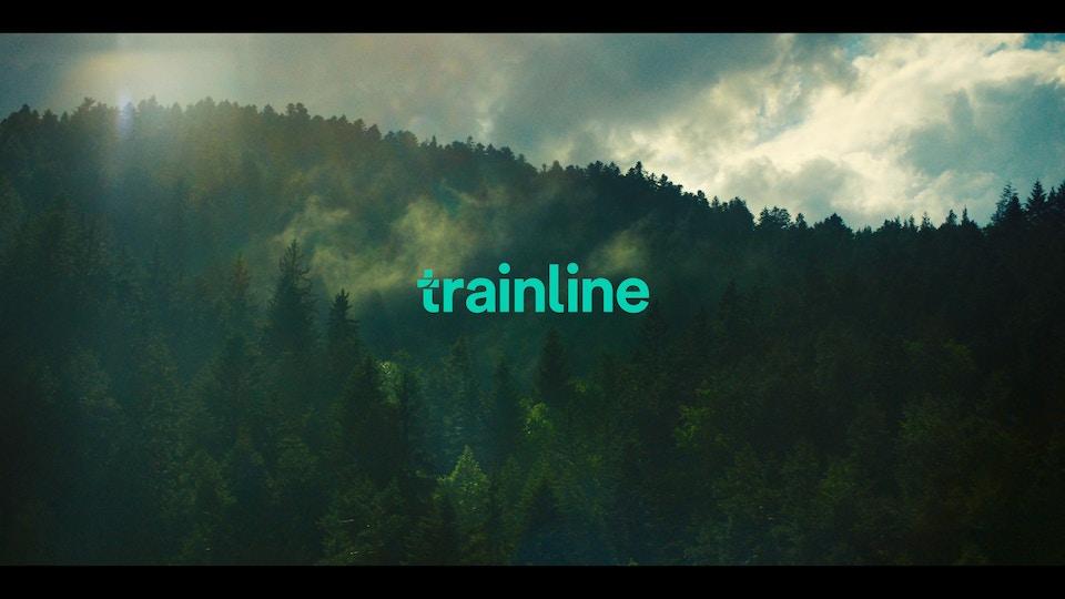 FLY AROUND EUROPE | TRAINLINE