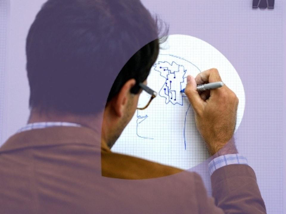 Public Engagement: graphic identity