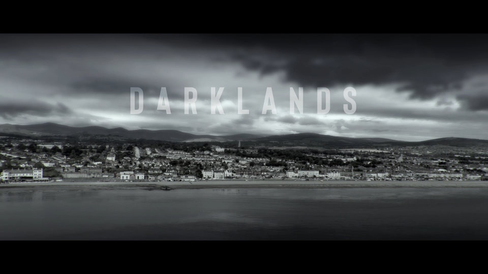 Darklands Title Sequence