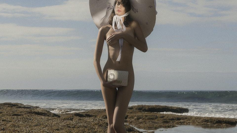 13 Beaches | Dedicate Magazine