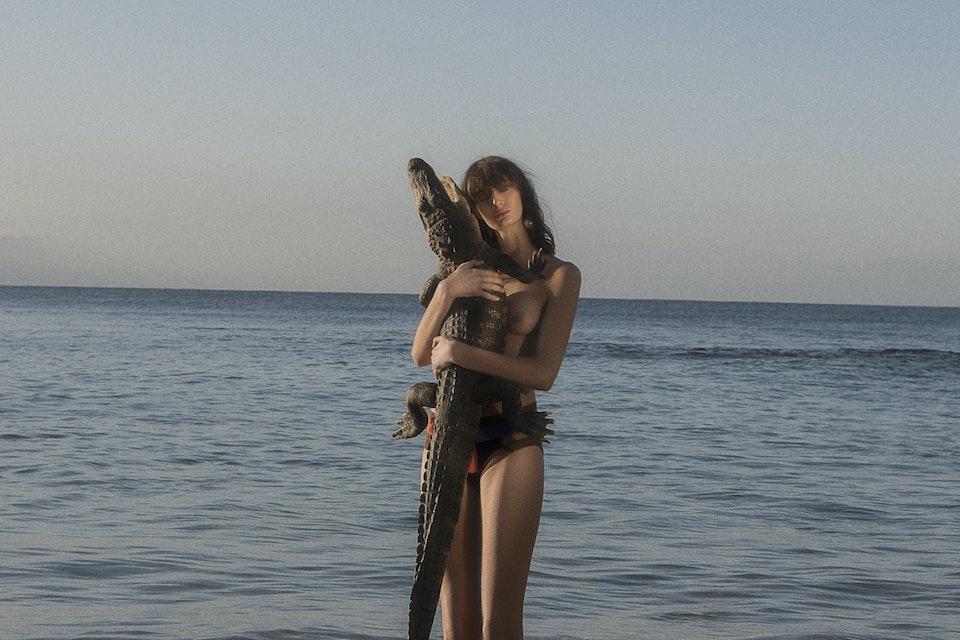 13 Beaches   Dedicate Magazine