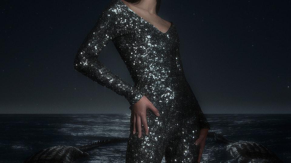 Savoir Flair   Balenciaga
