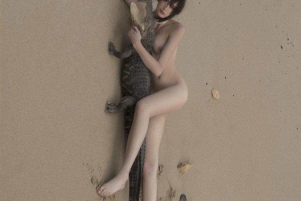 13 Beaches | Dedicate Magazine -