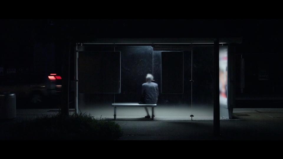 Blackbox - MAIF • La confiance