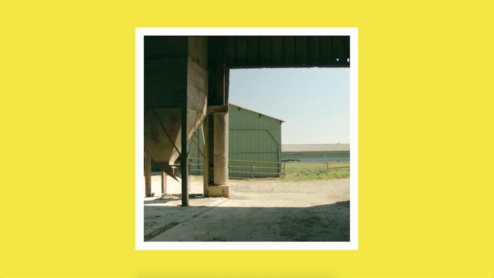 Blackbox - Vrai • La ruralité
