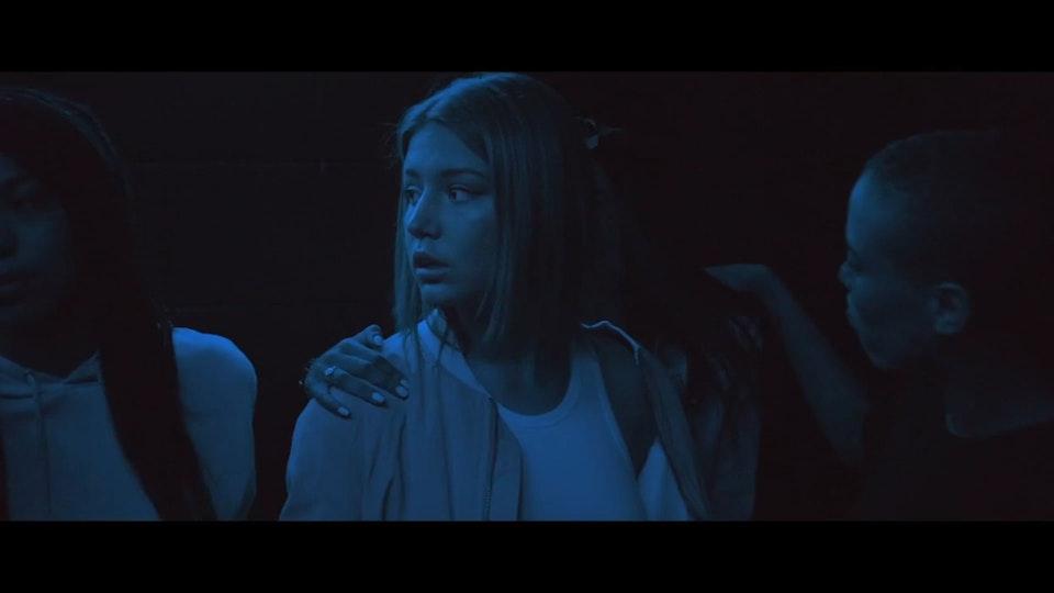 Blackbox - Rad • Adele x Nekfeu