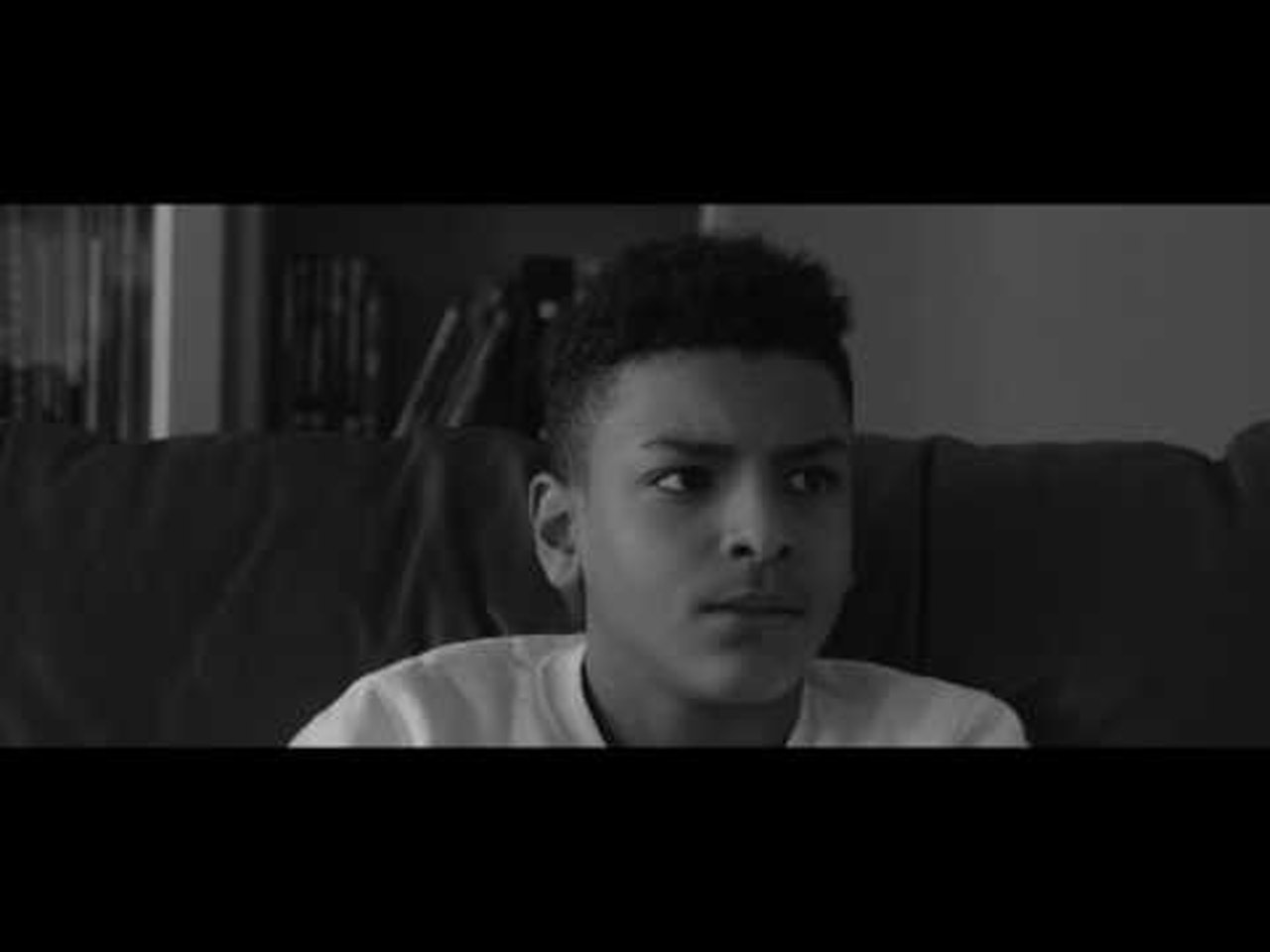 I Am More - Be Seen Trailer