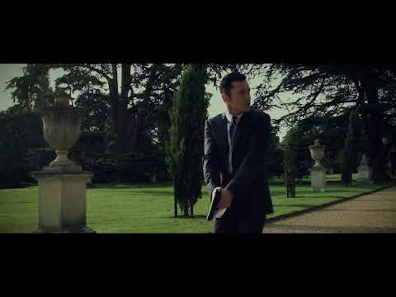63 Steps - A Micro-Short Film