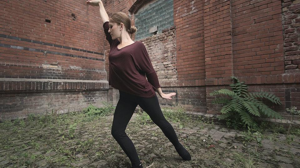 Conduct - Althea Corlett