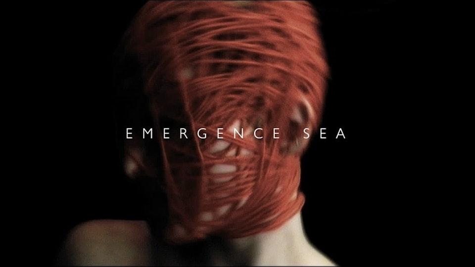 Emergence Sea