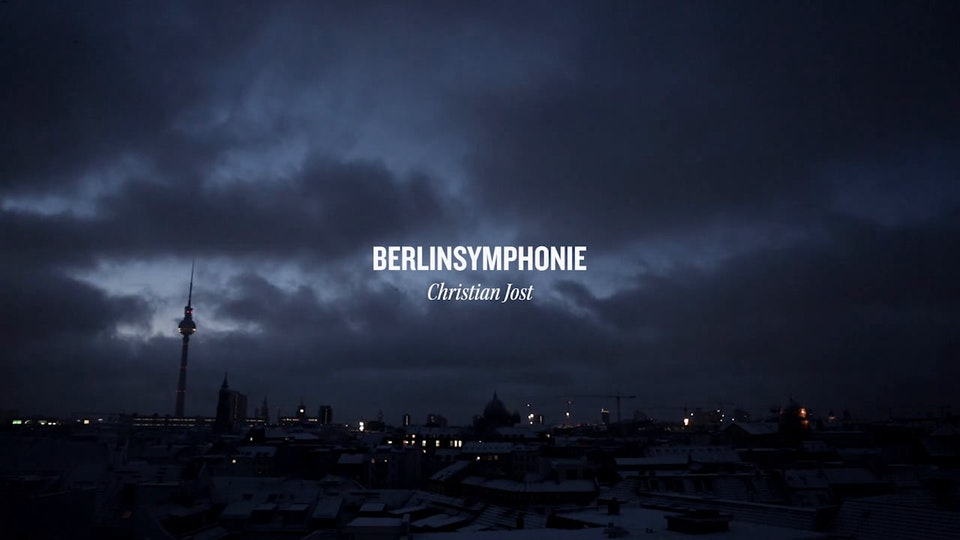 BerlinSymphonie