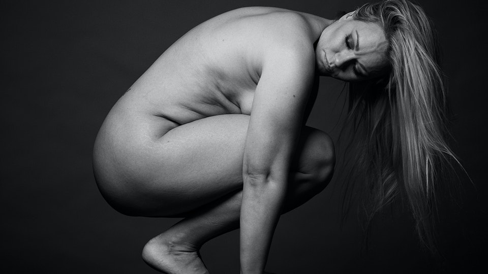Female Diversity - Still by Sung-Hee Seewald