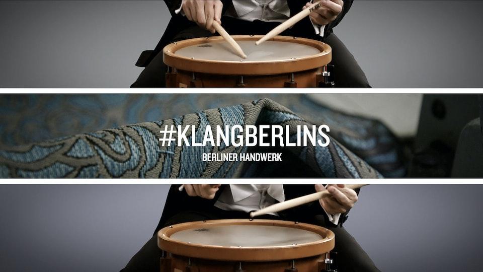 #klangberlins