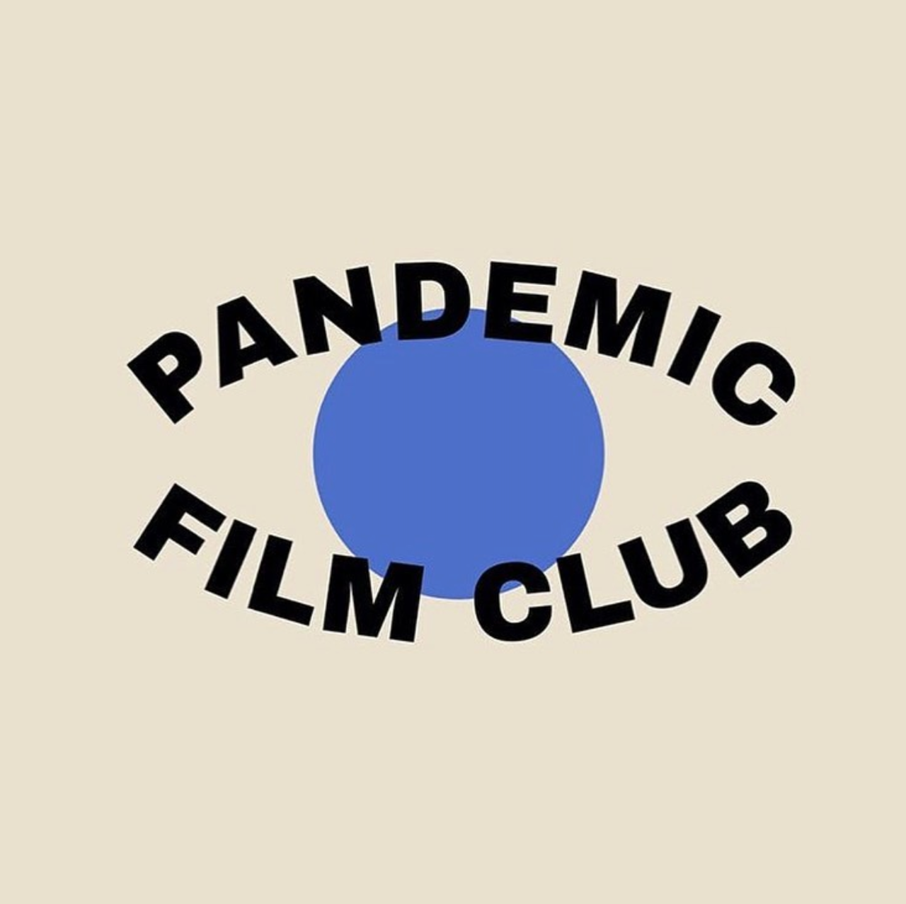 @PANDEMICFILMCLUB