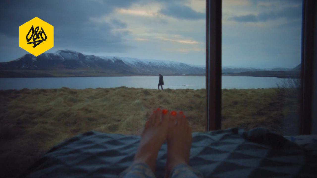Airbnb 'Views'
