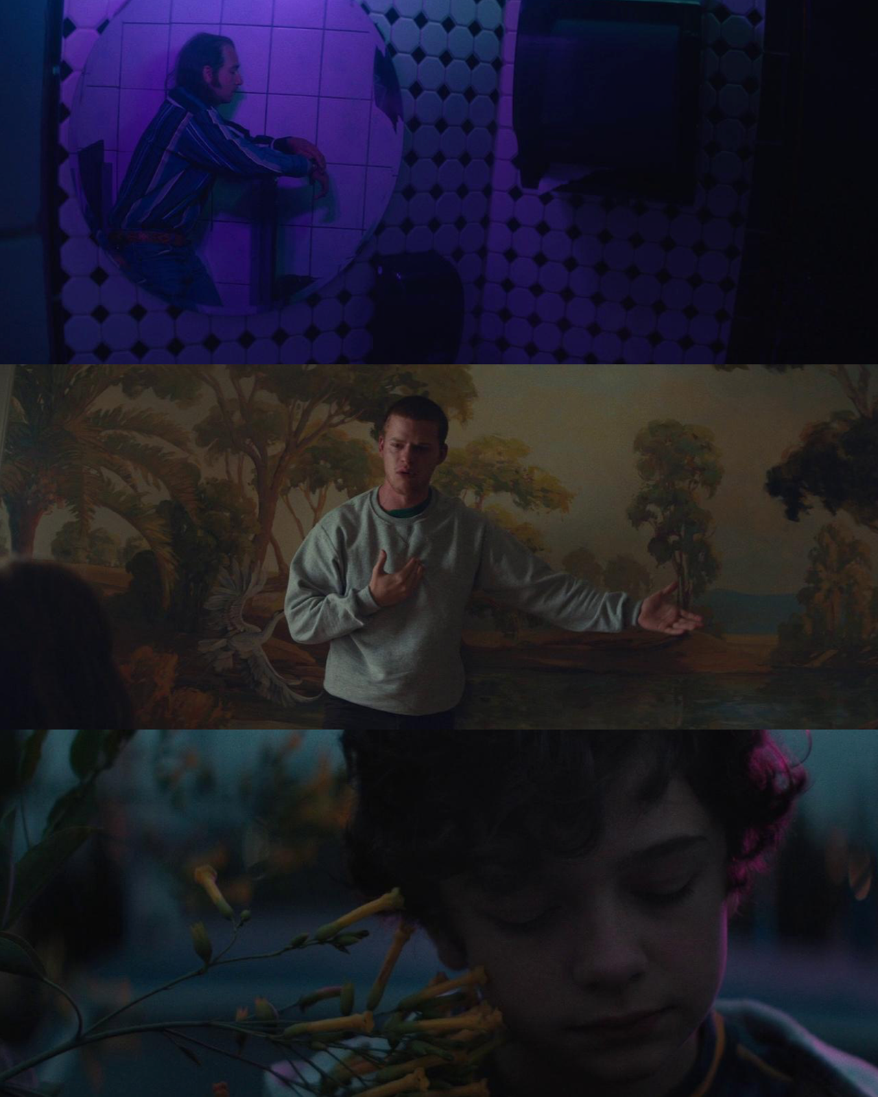 #goals 'Honey Boy' is on Film-Grab!