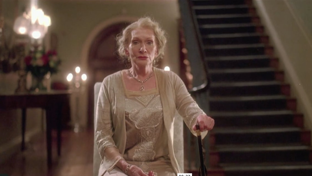 Short 'Bella Fleace Gave A Party' Trailer