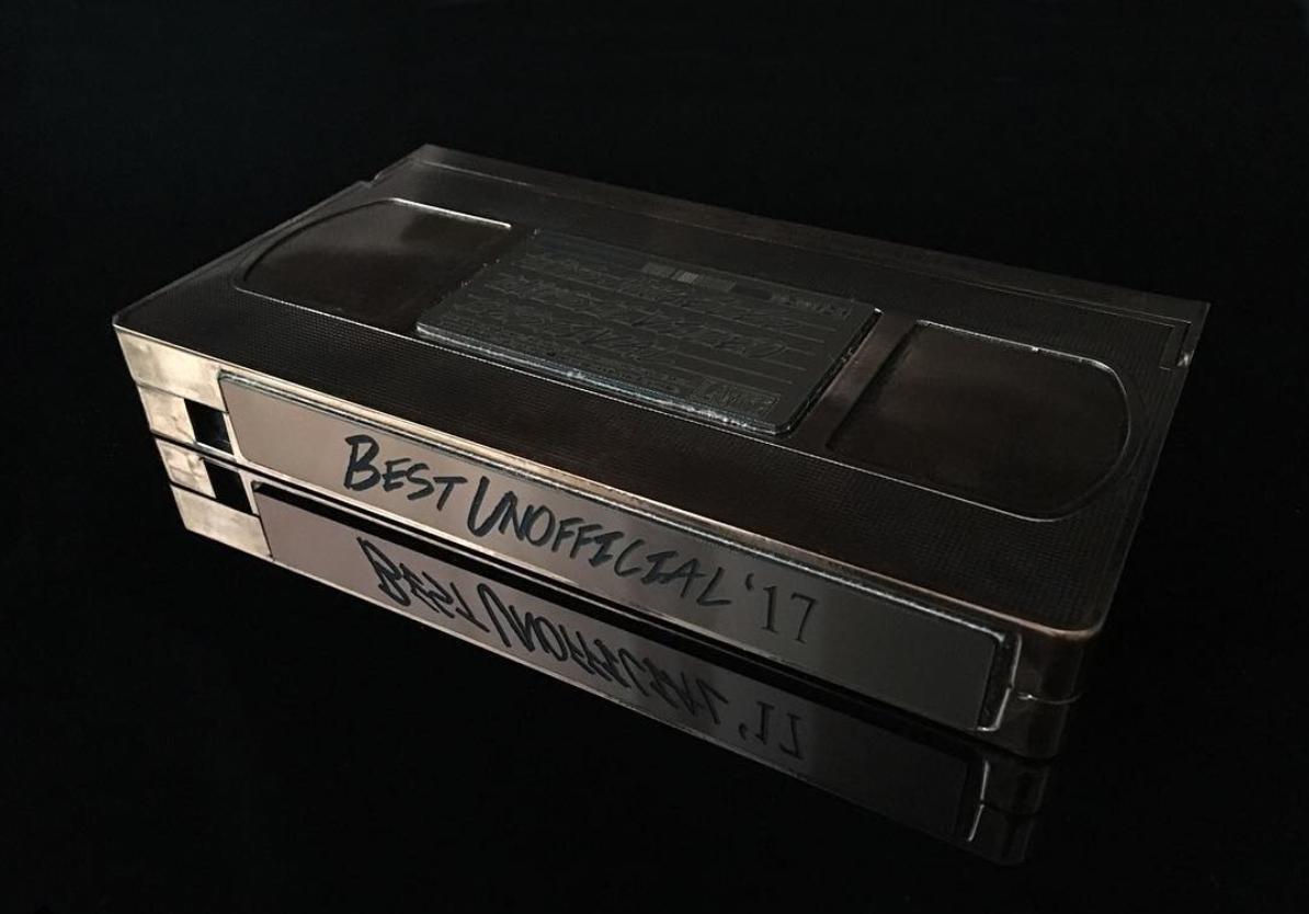 AWARDS: Trophy arrives! 'True Love Waits' by Adi Halfin wins best music video in LA.