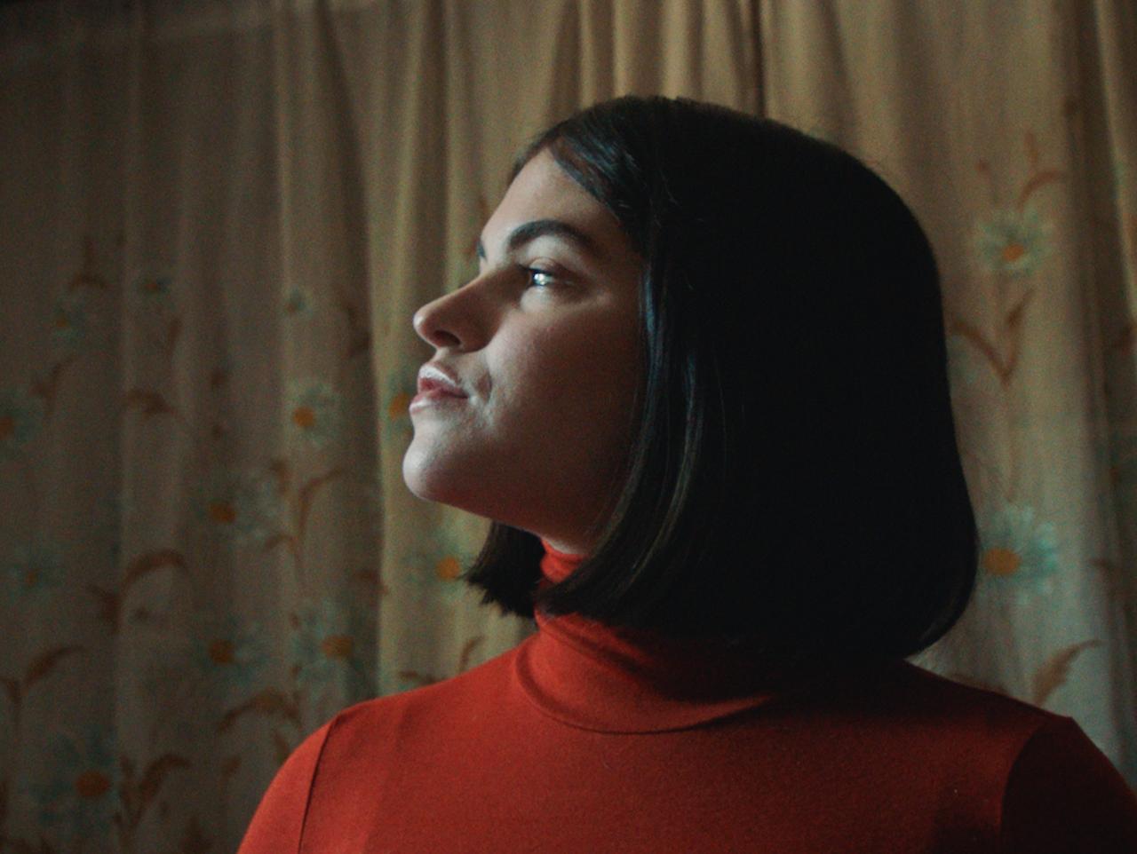"Tribeca Film festival opens premiering a Lief original short ""The 4th Wave""."
