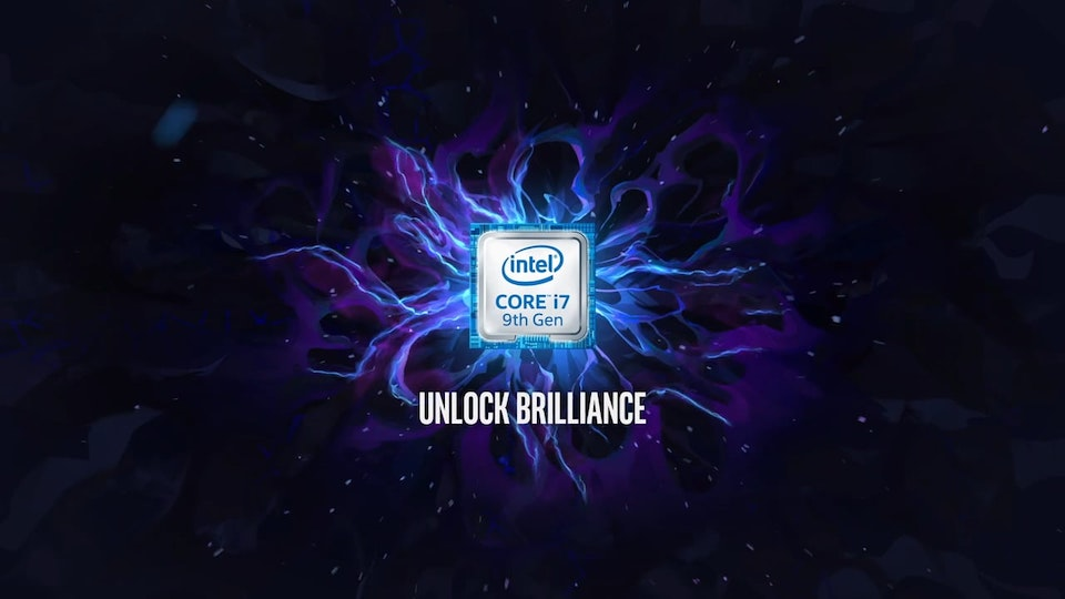 Unlock Brilliance