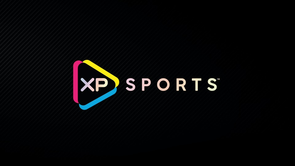XP Sports