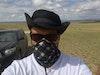 DHL 'Mongolia' dir. Marcus Soderlund