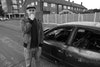 Mount Kimbie ft. King Krule 'You Took Your Time' // dir. Marcus Soderlund