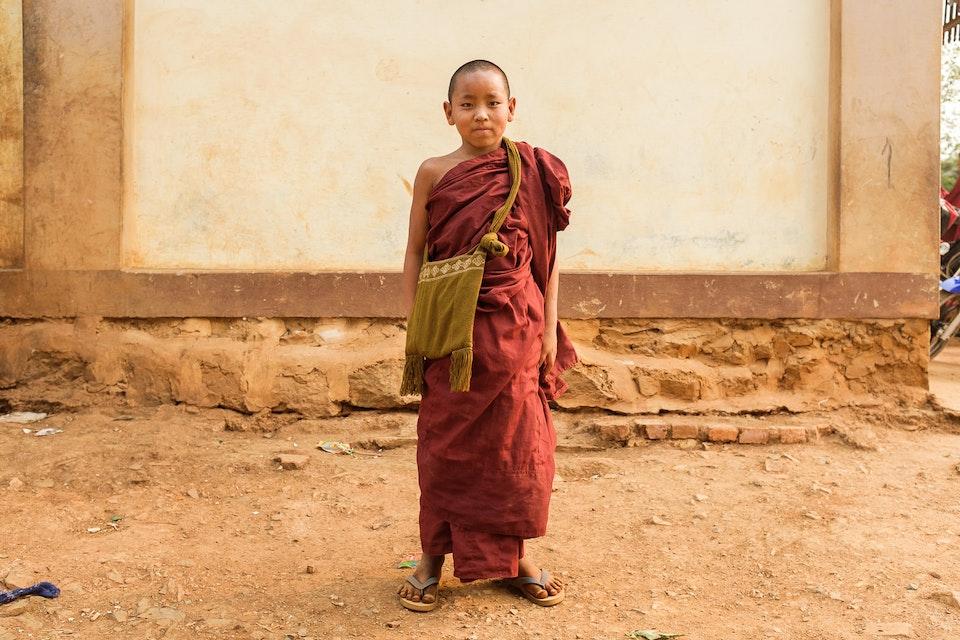 MYANMAN_JPGMINI-26 -