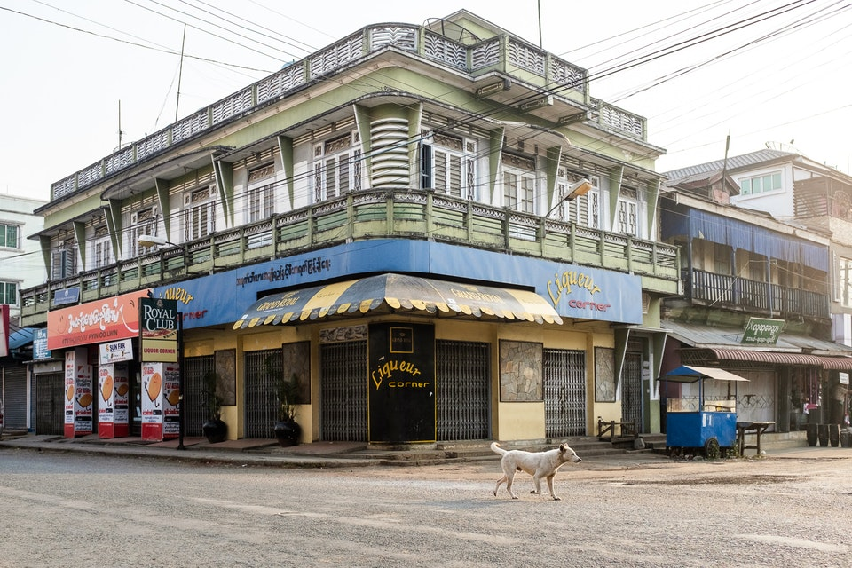 MYANMAN_JPGMINI-10 -