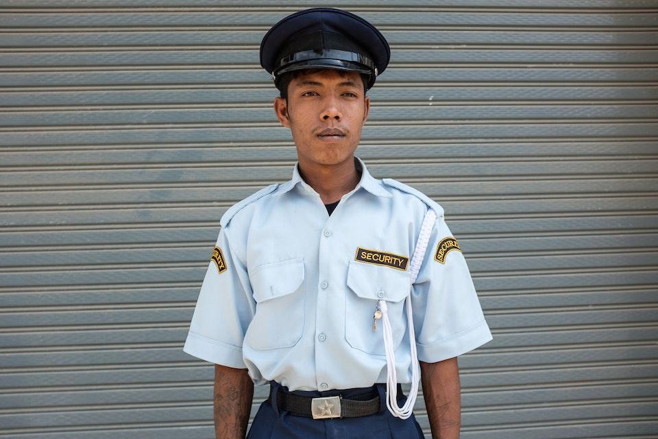 MYANMAN_JPGMINI-11 -