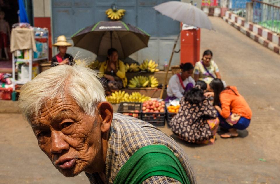 MYANMAN_JPGMINI-28 -
