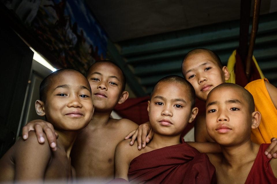 MYANMAN_JPGMINI-13 -