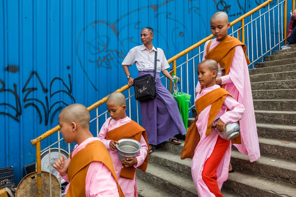 MYANMAN_JPGMINI-43 -