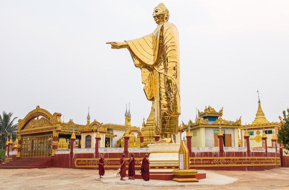 MYANMAN_JPGMINI-30 -