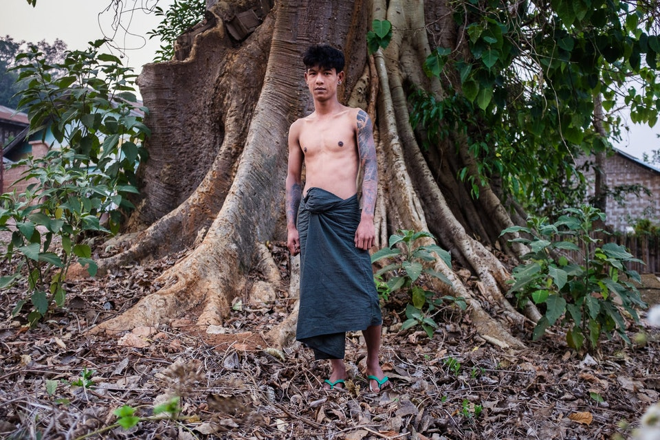 MYANMAN_JPGMINI-17 -