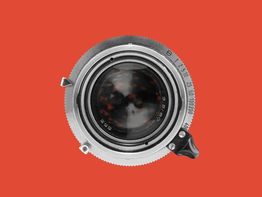 LIANZHOUFOTO 连州国际摄影年展 2015